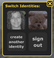 switch-identity.png