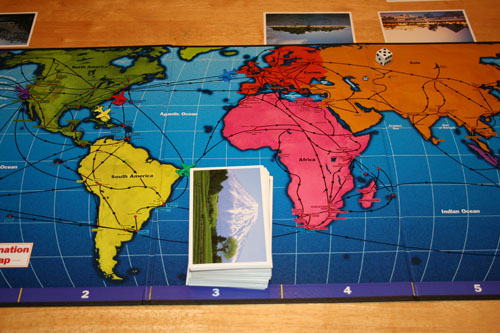 Geography board game silvia tolisano langwitches blog geography board game gumiabroncs