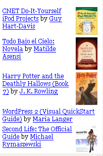 reading-librarything1.png