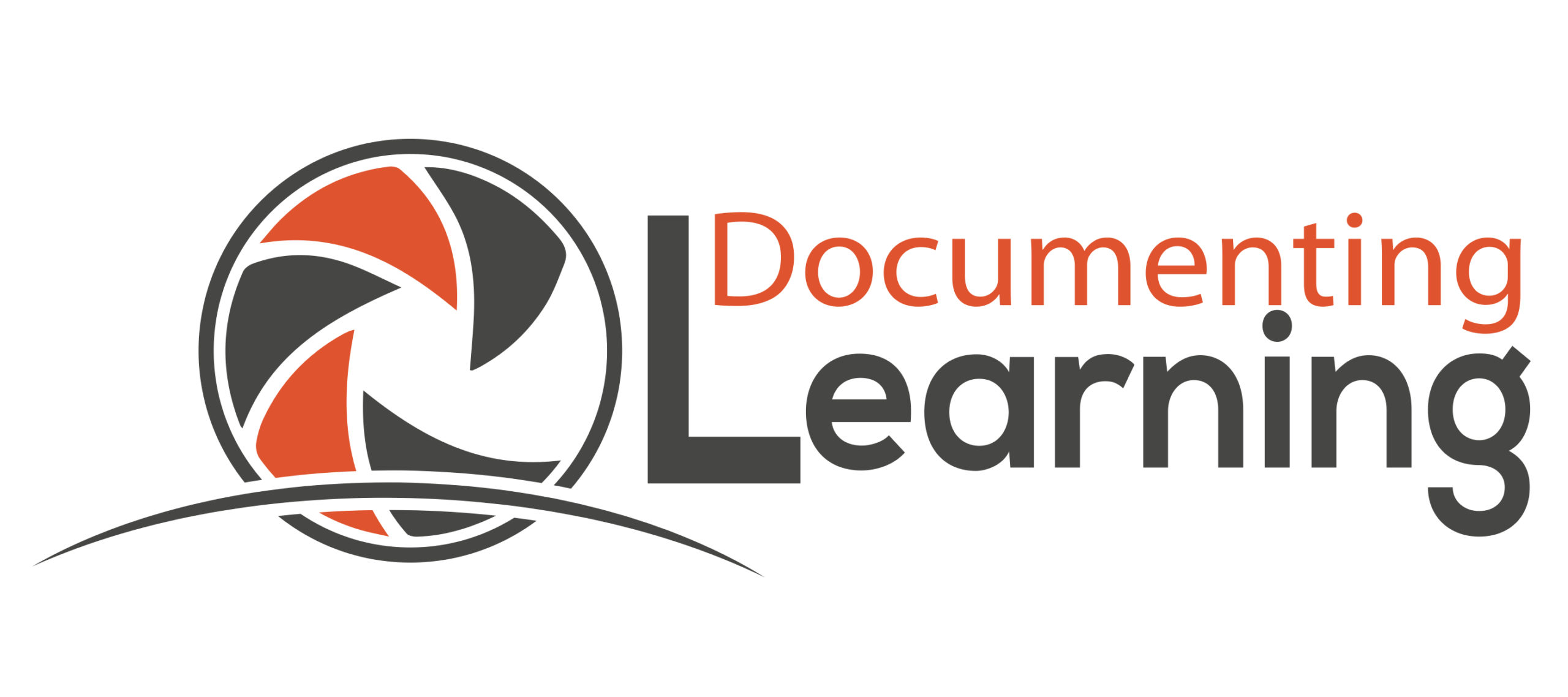 Documenting4learning